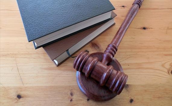 La denuncia contro il datore di lavoro, tra uso e abuso del diritto: mobbing al contrario?