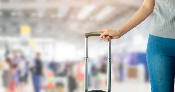 Il trasferimento del dipendente ad altra sede: come procedere.