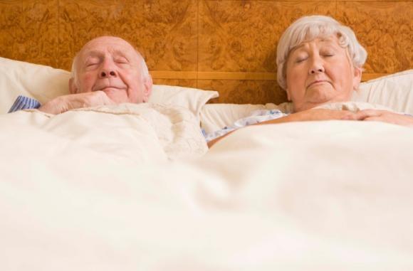 Rapporti previdenziali 'dormienti': cosa succede se lo psicologo professionista cessa l'attività ma non si cancella dalla Cassa?