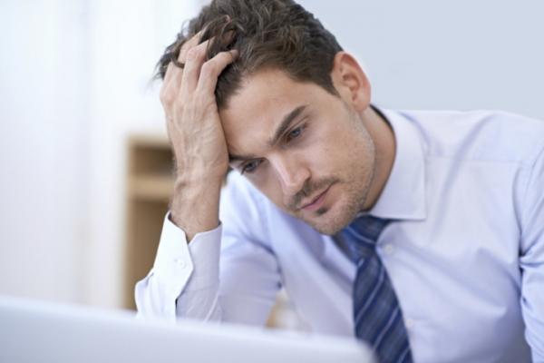 Il licenziamento... un trauma per il solo lavoratore?