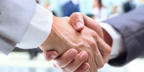 Il patto di non concorrenza tra datore e prestatore di lavoro